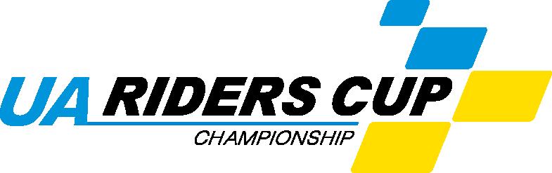Logo_UA_Riders_CUP