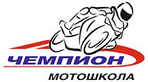 Champion-logo-2-2